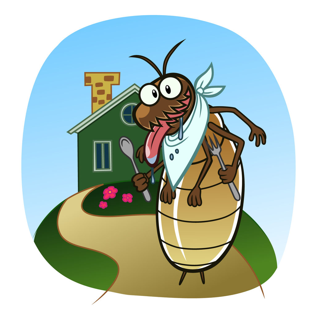 Termite Treats Able Pest Control